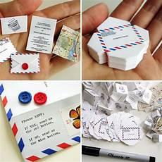 40 diy creative wedding invitations design ideas that