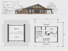 modern passive solar house plans modern passive solar house plans house photos design