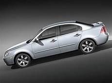 car engine manuals 2006 kia optima security system kia optima 2000 2006 service repair manual download manuals