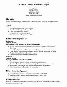 skills and abilities good resume exles resume skills
