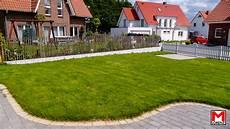 Impressionen Garten Landschaftsbau Lorenz