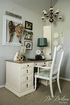 shabby chic home office furniture home chic office decor shabby chic office decor home