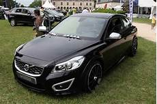 2019 volvo c30 heico concept car photos catalog 2019