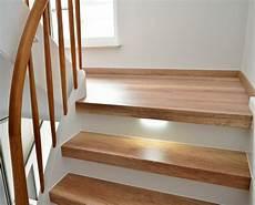 Referenzen Zu Treppenrenovierung Treppensanierung Schran