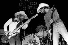 zz top zz top the boys just wanna rolling
