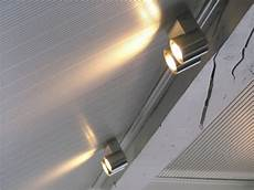 Led Spots Dachschräge - erhellendes 252 ber flackernde dimmer leds fastvoice