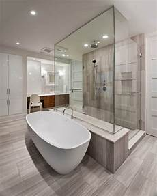 ensuite bathroom design ideas 25 beautiful master bedroom ensuite design ideas design swan