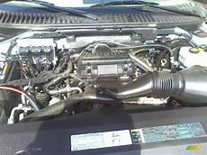 5 4 Triton Engine Diagram 2001 Expedition by 2006 Ford Expedition Eddie Bauer 5 4l Sohc 24v Vvt Triton