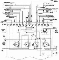 E30 325i Wiring Diagram by Bmw 325i E30 Wiring Diagram Rods 325i E30 Bmw E30