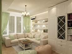 inneneinrichtung wohnzimmer ideen caseconrad com