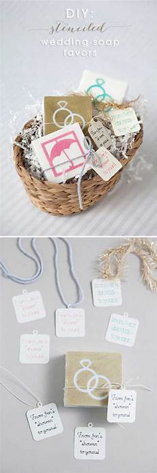 17 wedding favor bags ideas to save money diy projects