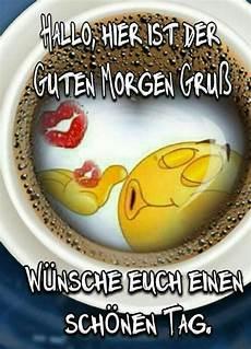 991 Best Guten Morgen Images On Pics