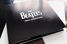 beatles vinyl collection la collection des beatles en