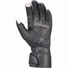 vanucci donna iii damen handschuhe louis f 252 r 49 99