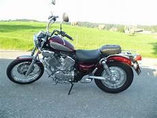 motorrad occasion kaufen yamaha xv 535 s virago 2 rad