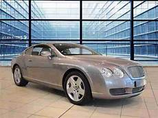 auto air conditioning service 2009 bentley continental gt on board diagnostic system bentley 2004 continental gt front and rear sensors sat nav air