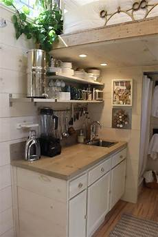 Home Decor Ideas For Small Kitchen by 30 Best Small Kitchen Decor And Design Ideas For 2019