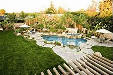 untergrund für pool im garten 1001 ideen und erstaunliche bilder pool im garten