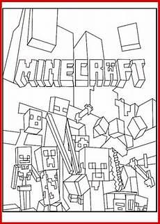 Minecraft Figuren Malvorlagen Minecraft Figuren Malvorlagen Coloring And Malvorlagan