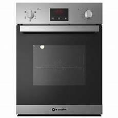 fab appliances einbau back 246 fen 45 cm breite fab appliances