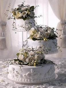 details about 4 7cascade cake cupcake stand wedding birthday party afternoon cake rack in