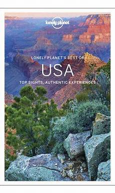 western usa travel guide lonely planet us america travel guides lonely planet us