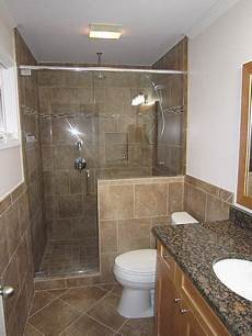 remodel ideas for small bathrooms idea for bathroom remodel looks like our cabinetry from upstairs much tile wood floor