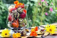 Herbstdeko Ideen Zum Selber Machen