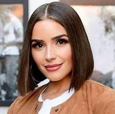 coupe de cheveux brune 93419 3514 meilleures images du tableau cheveux courts en 2019 pixie cuts pixie hairstyles et