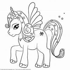 Unicorn Malvorlagen Kostenlos Vollversion Unicorn Malvorlagen Kostenlos Aglhk