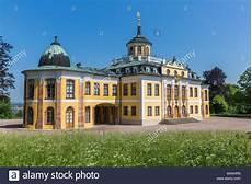 das haus deutschland partei house weimar germany stockfotos house weimar germany