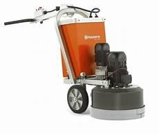 levigatrice pavimenti usata prezzo levigatrice fresatrice per pavimenti industriali