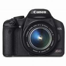 digital slr canon digital slr canon 4500d digital slr with lens was