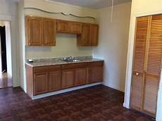 Apt For Rent In Everett Ma 3 Bedrooms by Section 8 Housing And Apartments For Rent In Worcester