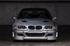 bmw m3 gtr 2001 bmw m3 gtr race and road cars to be presented at
