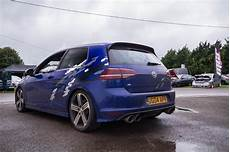 golf 7r tuning project blueberry golf 7r part 10 awe tuning switchpath