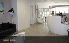 Clinique Dentaire Lyon Et Villeurbanne Centre Dentaire