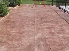 cemento per pavimenti esterni b 233 ton imprim 233 rouen b 233 ton imprim 233 rouen