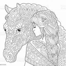 pferde malvorlagen zum ausmalen x13 ein bild zeichnen
