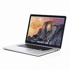 Nouveau Mac Pro Cela Ne Sera Pas Pour 2018