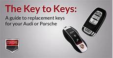 audi q3 2015 key battery the key to a guide to replacement for your