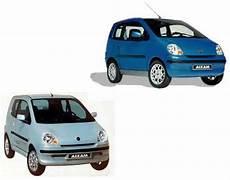 casse voiture sans permis voiture automobile et moto