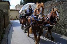 carrozza matrimonio i cocchieri di chianti matrimoni in carrozza