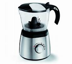 machine a chocolat machine 224 chocolat chaud cappuccino bialetti