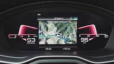 audi a4 avant 2020 interior exterior and drive