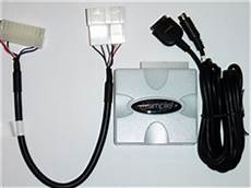 isimple pxdp iphone ipod input interface adapter w charging radio new ebay peripheral isimple pxdp pxhgm2 ipod iphone adapter