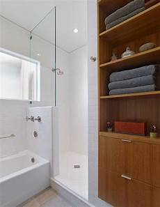bathroom linen cabinet plans 20 clever designs of bathroom linen cabinets home design