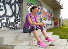 fitness model frau pro sportmodels fitness model frau model referenzen
