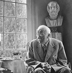 Jungs Malvorlagen Jung Biography Of Carl Jung Founder Of Analytical Psychology