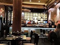 sushi lounge dresden de dresden carte